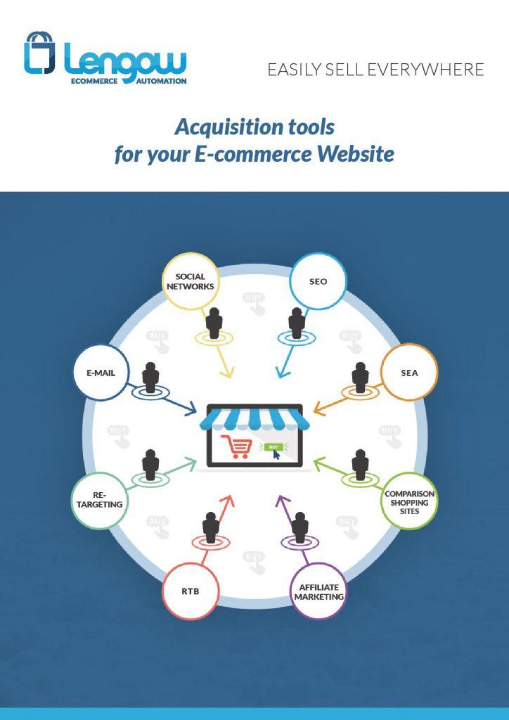 Acquisition_tools_EN
