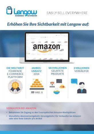 Amazon_Focus_DE