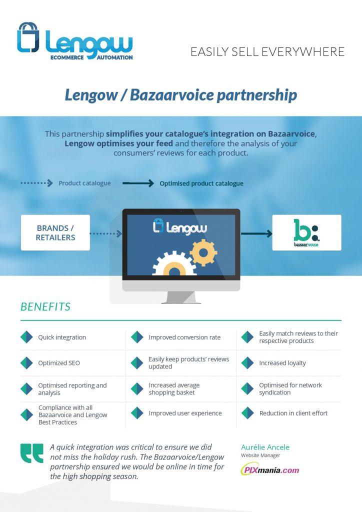 Bazaarvoice-Lengow_FR