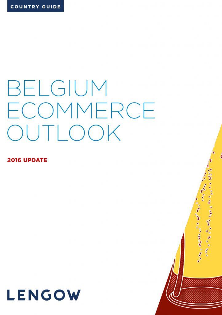 Cover_Belgium_EN_web-1-4