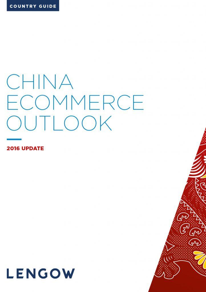 Cover_China_EN_web-1
