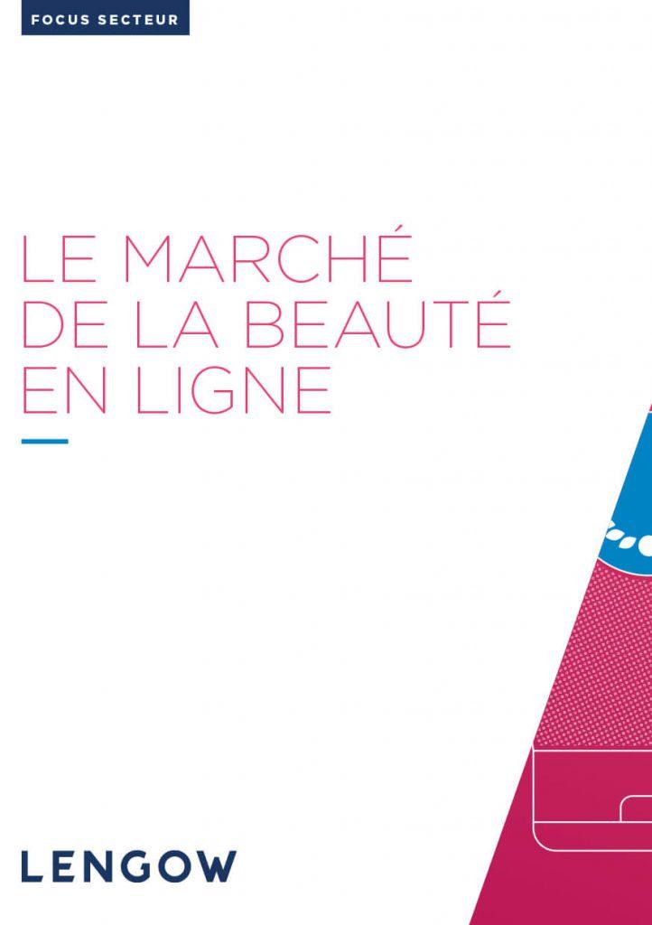 Cover_beaute_FR_web