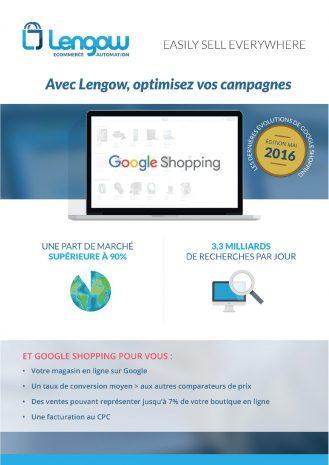 GoogleShopping-GTIN-FR