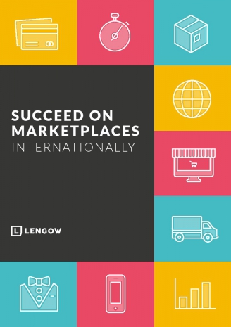 Succeed on Marketplaces White Paper