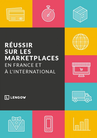 LB_Marketplaces_FR_maj_logo_web