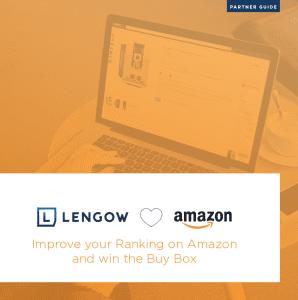 Your-ranking-on-Amazon