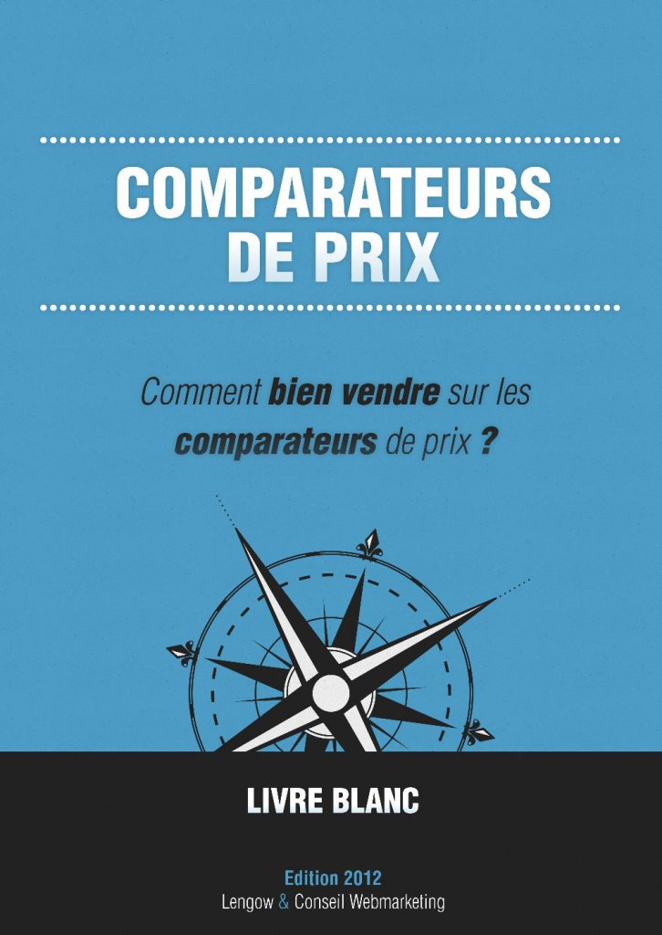 comparateurs_lengow_livreblanc