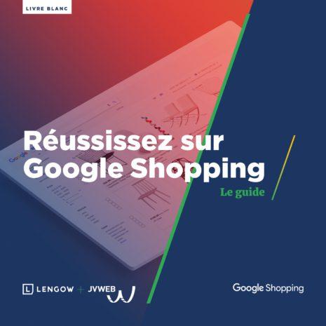 couv-FR