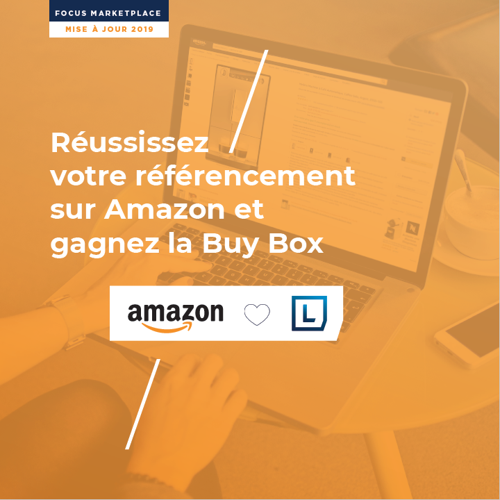 couverture seo amazon