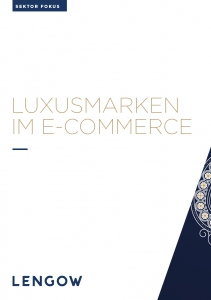 cover_luxe_DE_web