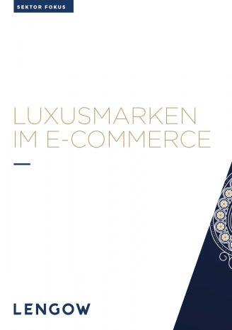 cover_luxe_DE_web