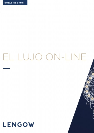 cover_luxe_ES_web-1