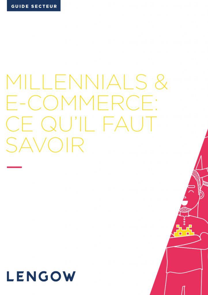 cover_millennials_FR