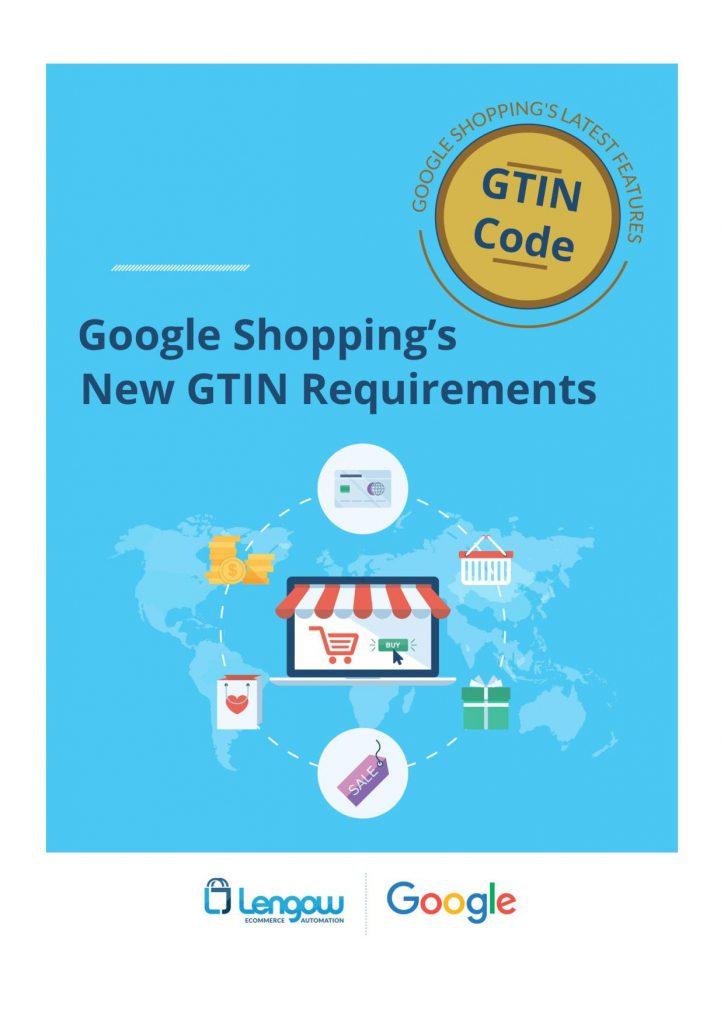 fiche-Google-GTIN-EN