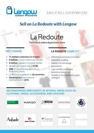 fiche_LaRedoute_EN