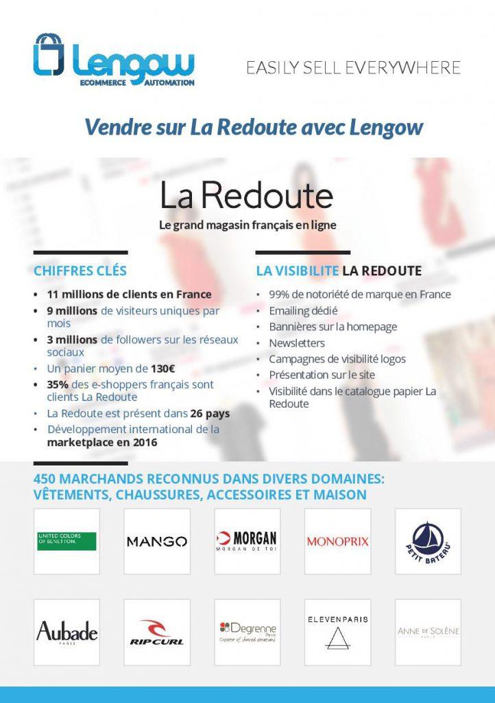 fiche_LaRedoute_FR