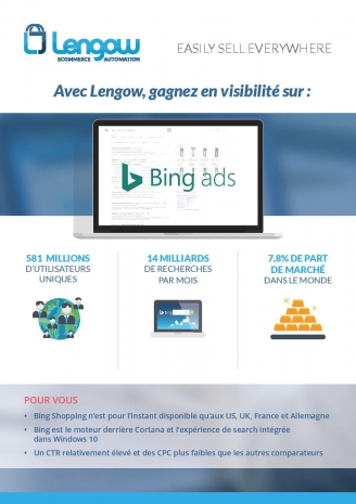 fiche_bing_shopping_FR-1