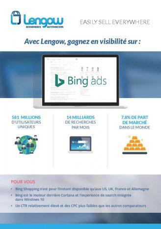 fiche_bing_shopping_FR-1