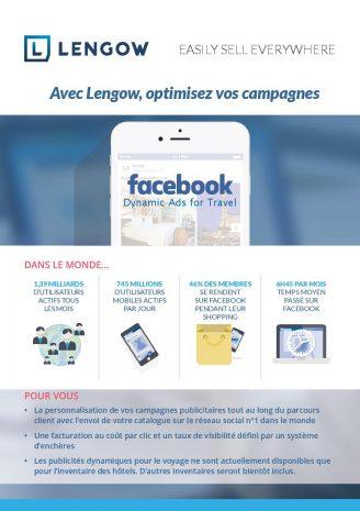 fiche_facebook_DAT_FR