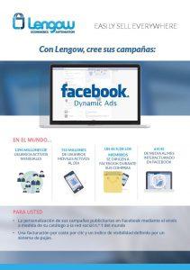 fiche_facebook_ES-1