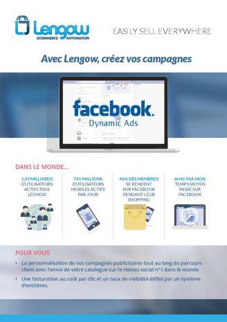 fiche_facebook_FR-1