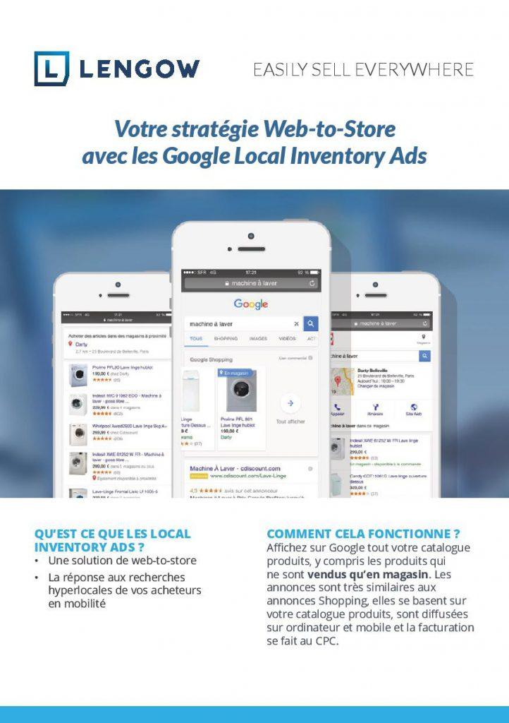 fiche_google_LIA_web_FR-1