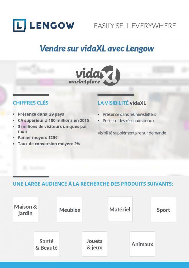 fiche_vidaxl_fr