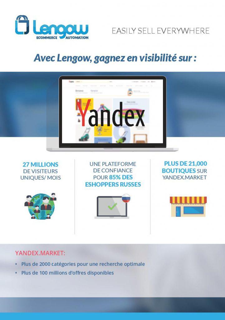 fiche_yandex_FR-1