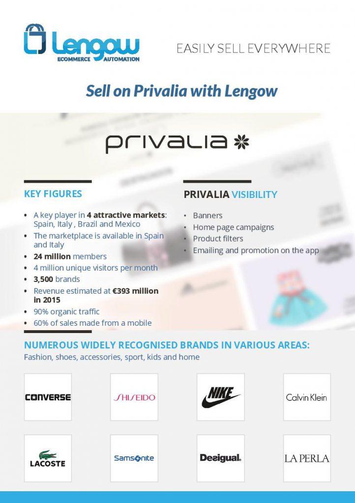 focus_Privalia_EN-1