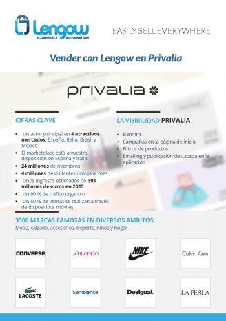 focus_Privalia_ES-1