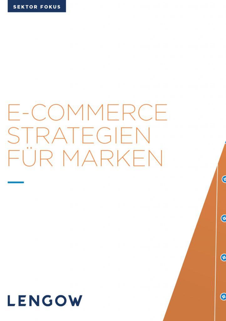 focus_secteur_marques_DE