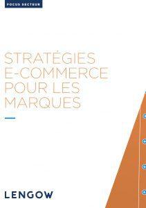focus_secteur_marques_fr