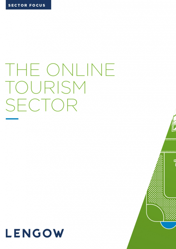 focus_secteur_tourisme_EN