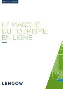 focus_secteur_tourisme_fr