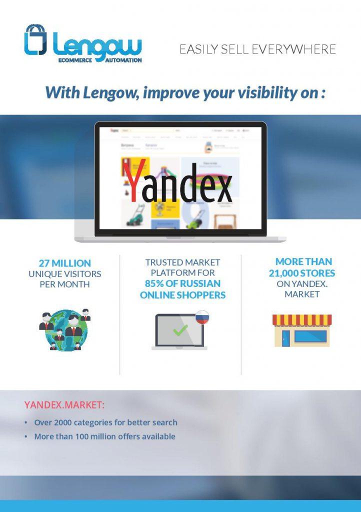 focus_yandex_EN