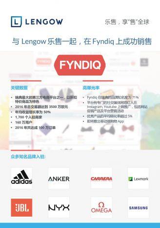 fyndiq-cover