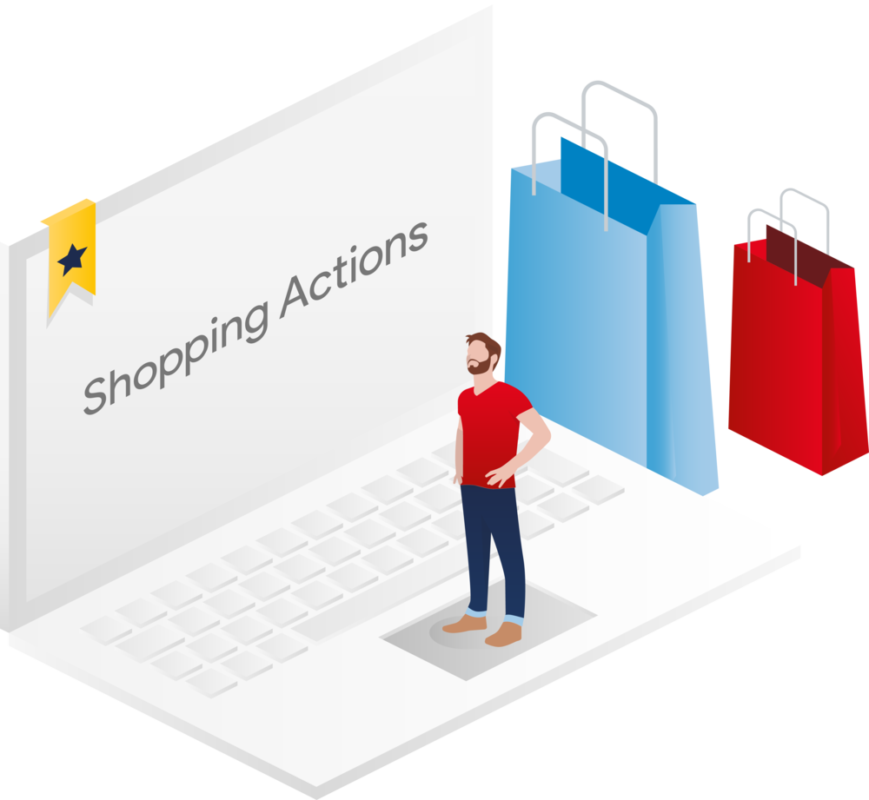 large-18 product-integrations-channel-shoppingactions-2