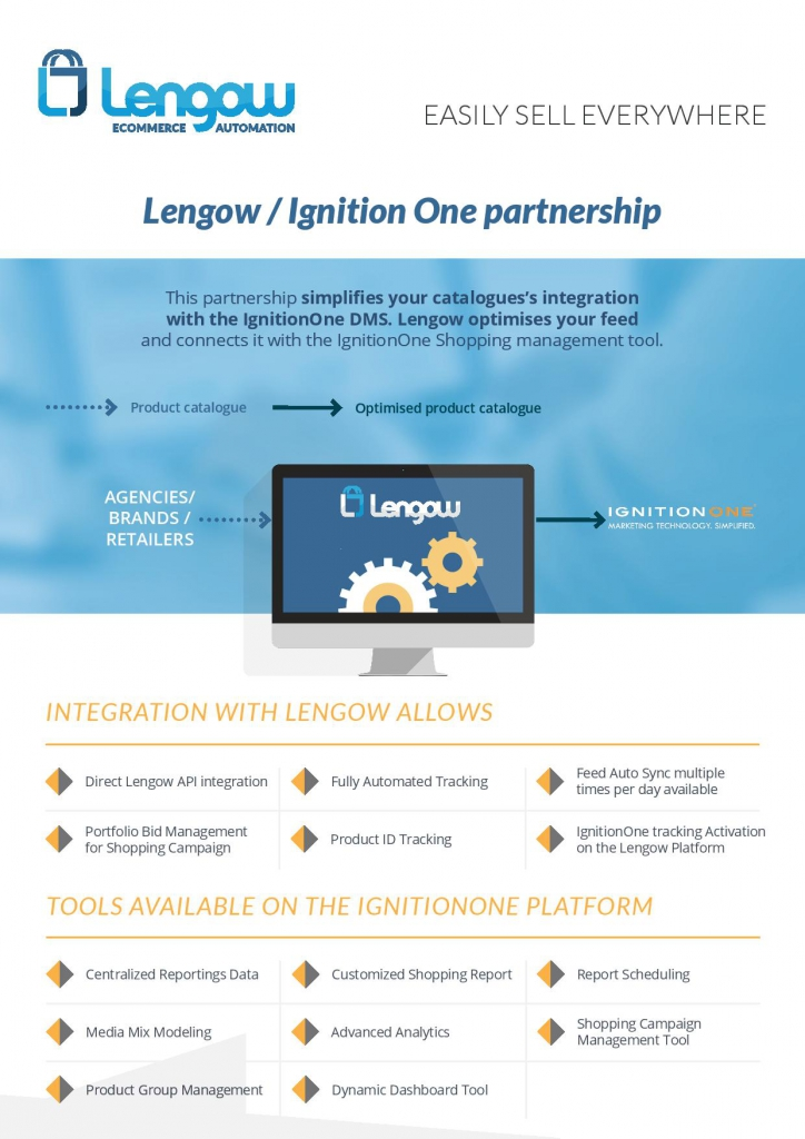 partenariat_ignition_one