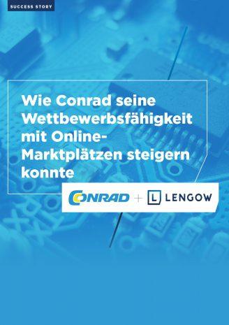 success_Conrad_DE