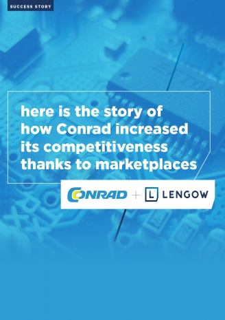 success_Conrad_EN