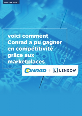 success_Conrad_FR