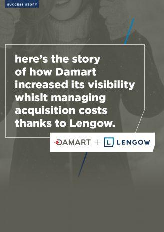 success_Damart_en-1