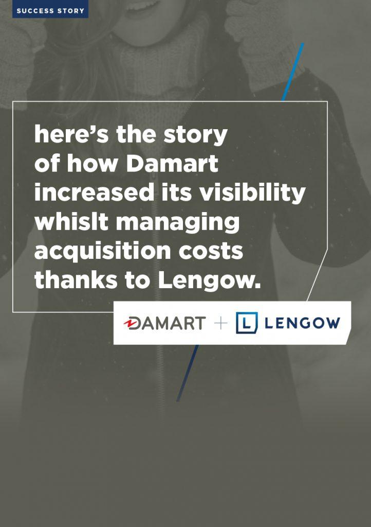 success_Damart_en
