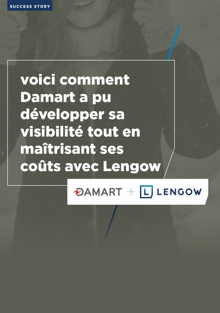 success_Damart_fr