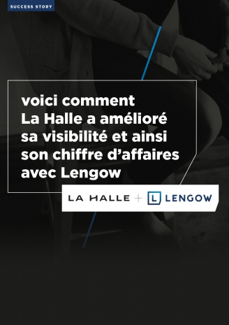 success_LaHalle_fr