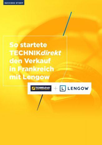 success_Technikdirekt_de-1