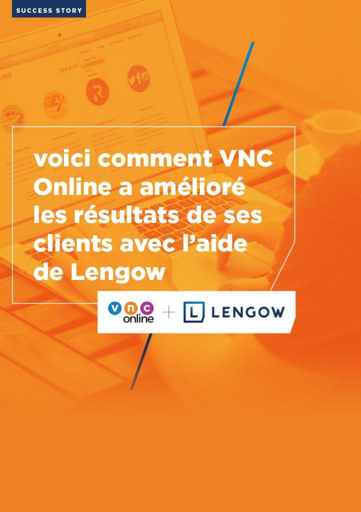 success_VNConline_fr