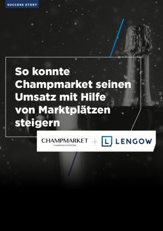 success_champmarket_de