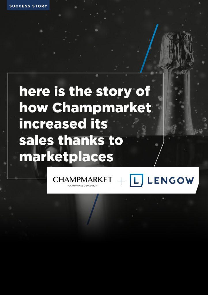 success_champmarket_en