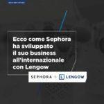 success_sephora_it_Page_1